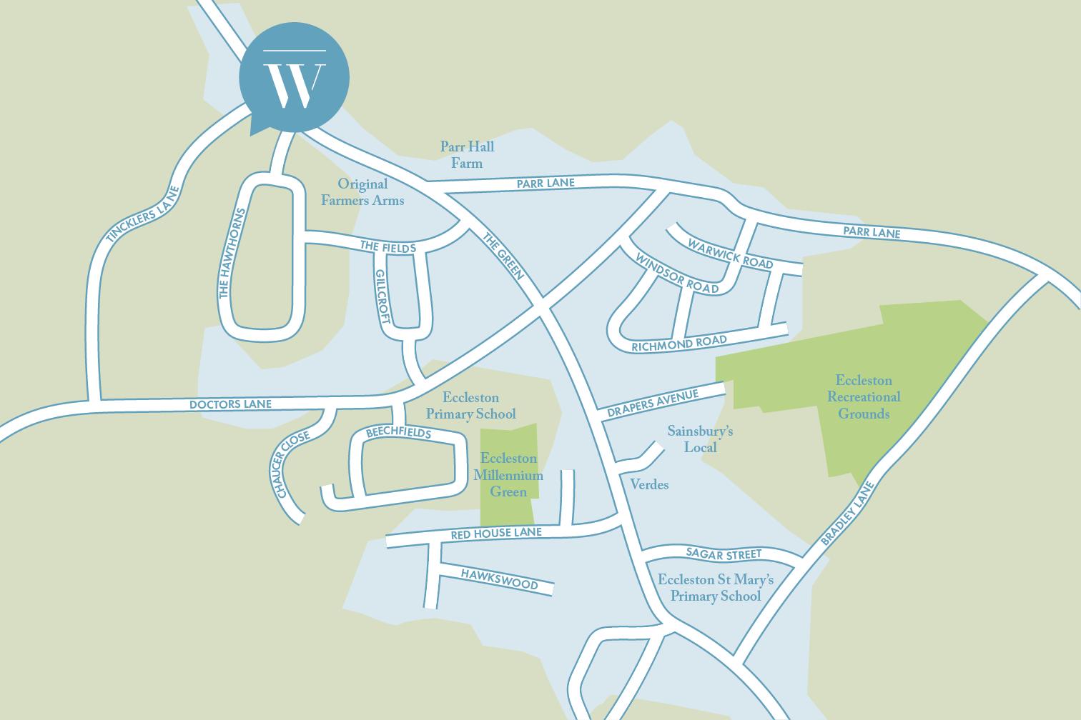 tincklers fold - local map@2x.png