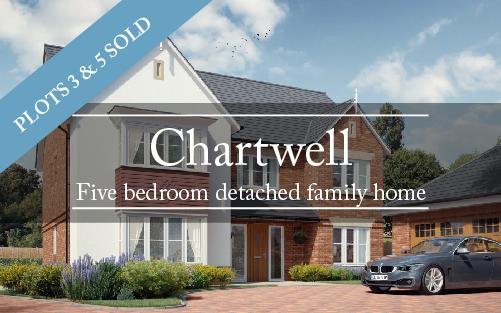 Chartwell.jpg