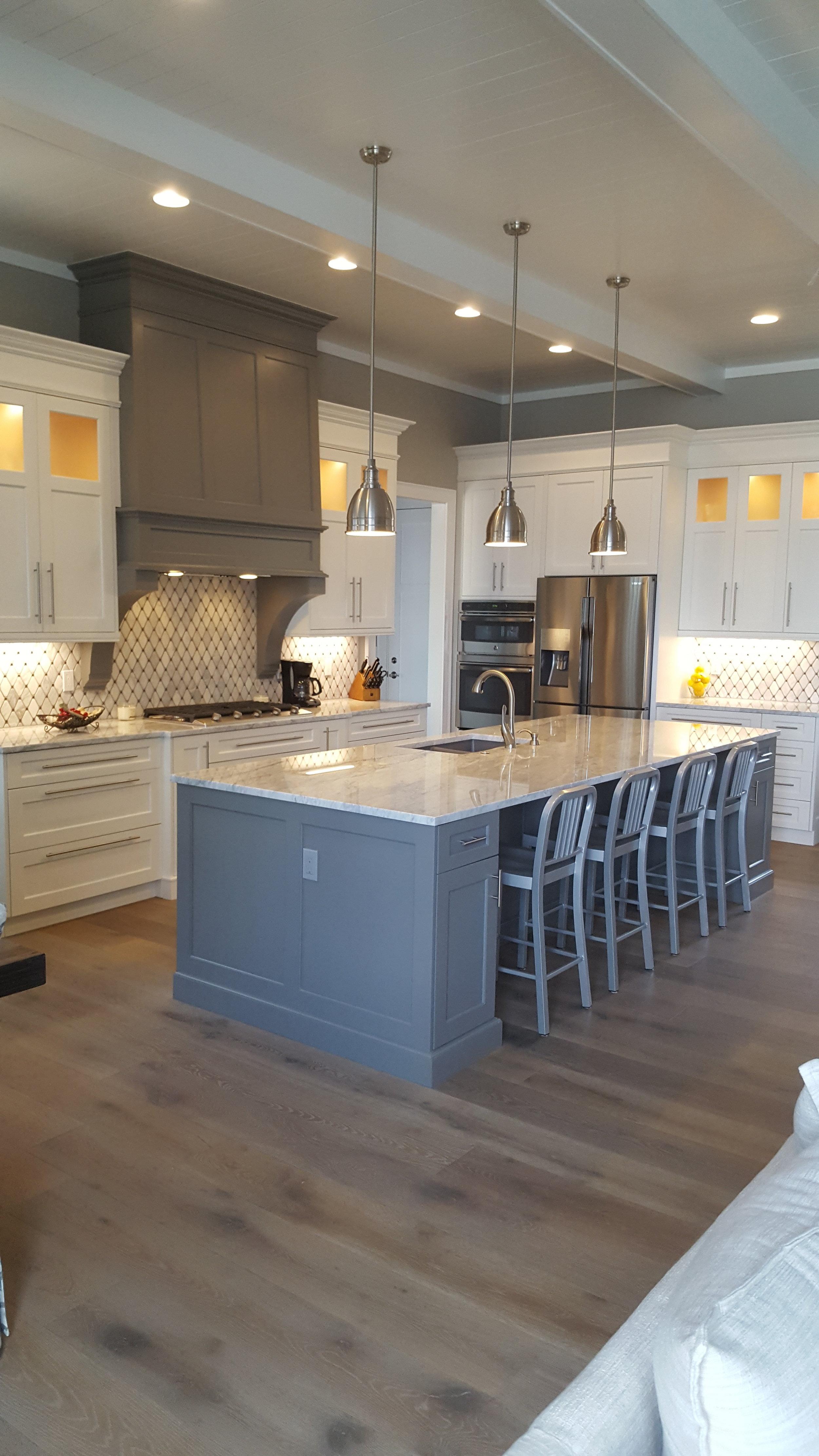 Kitchen 1 - Mary Stark.jpg