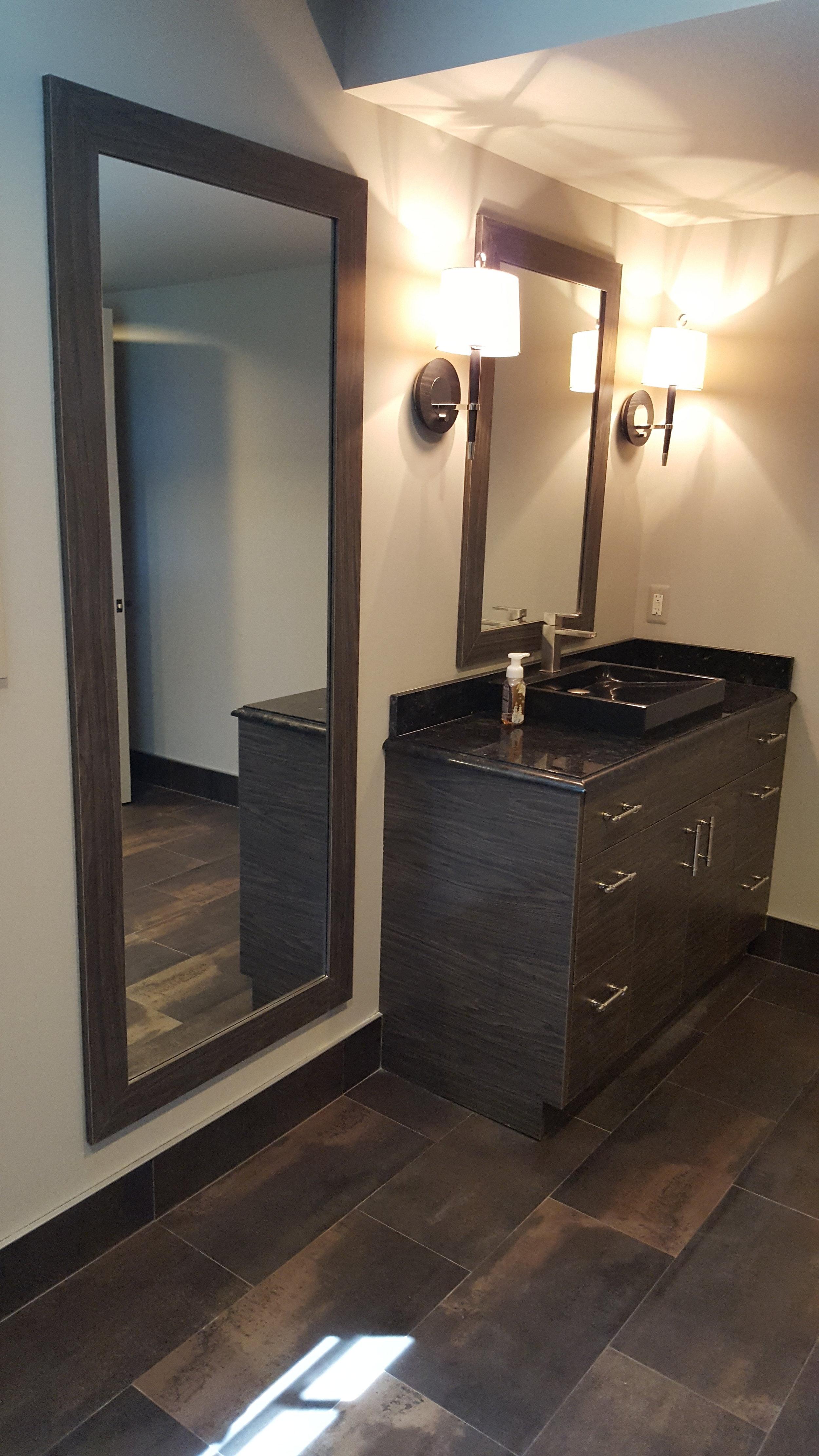 Bathroom 1 - Mary Stark.jpg