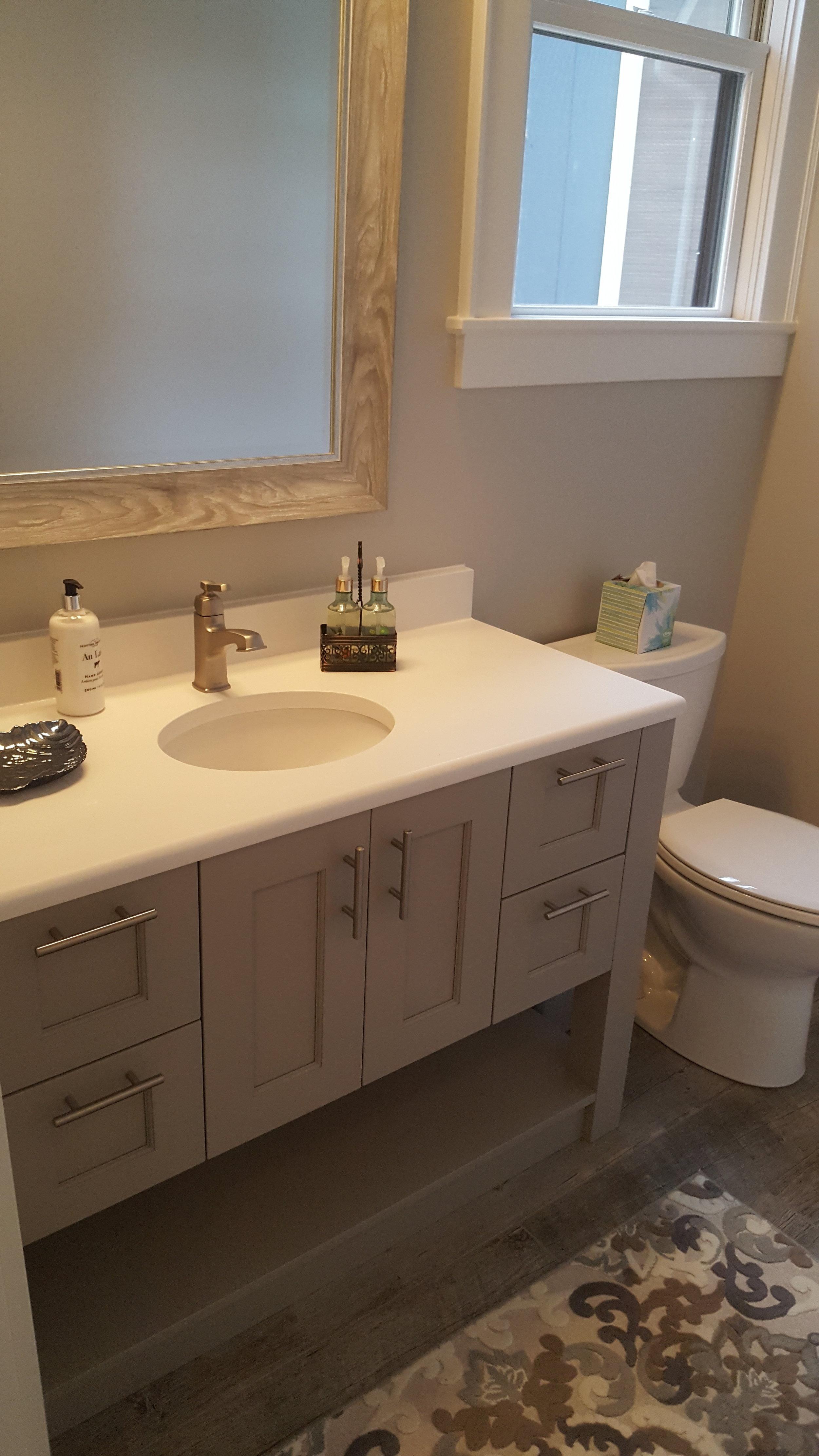 Bathroom 2 - Mary Stark.jpg