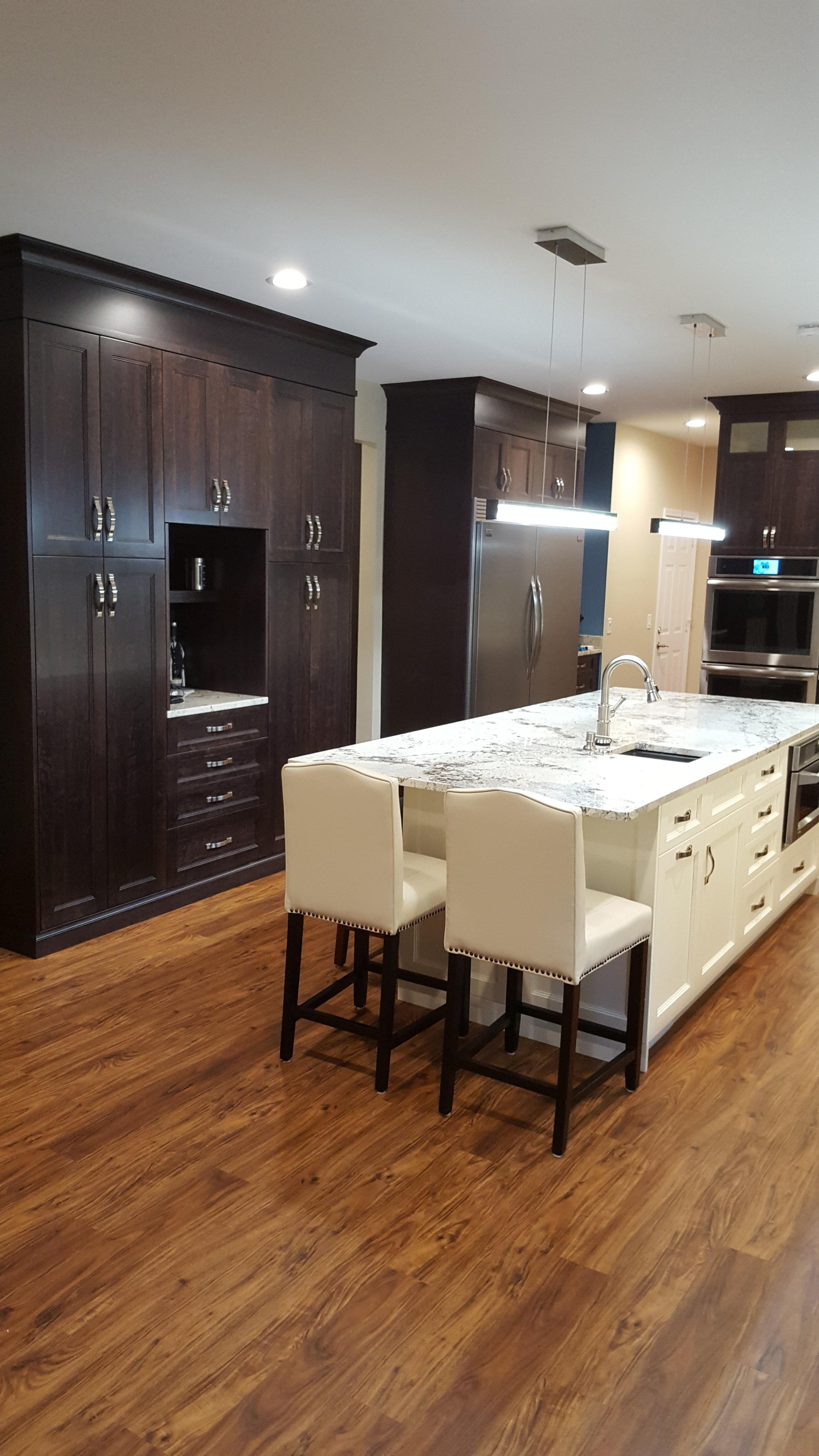 G-Kitchen 2.jpg
