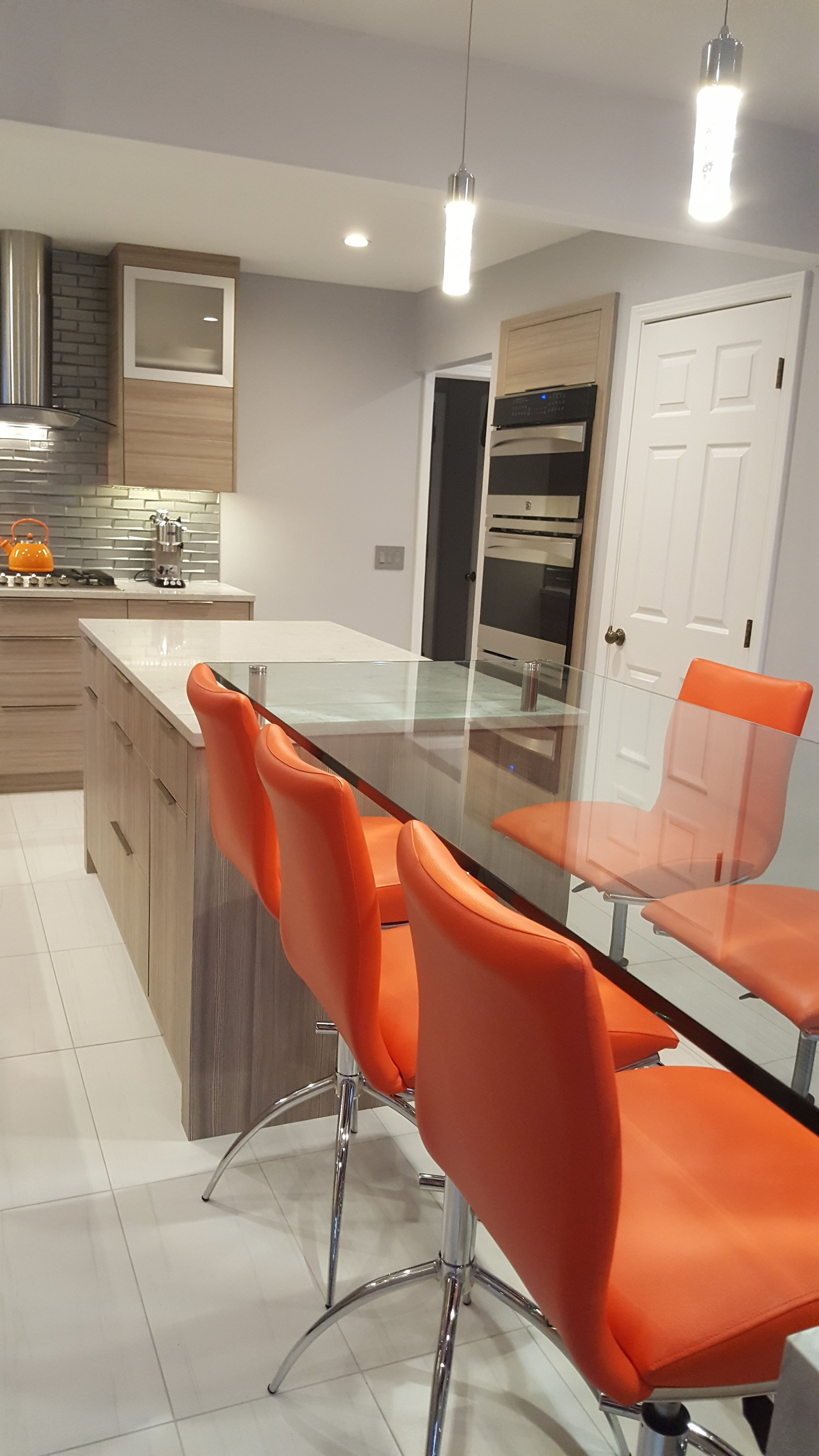 T-Kitchen 3.jpg