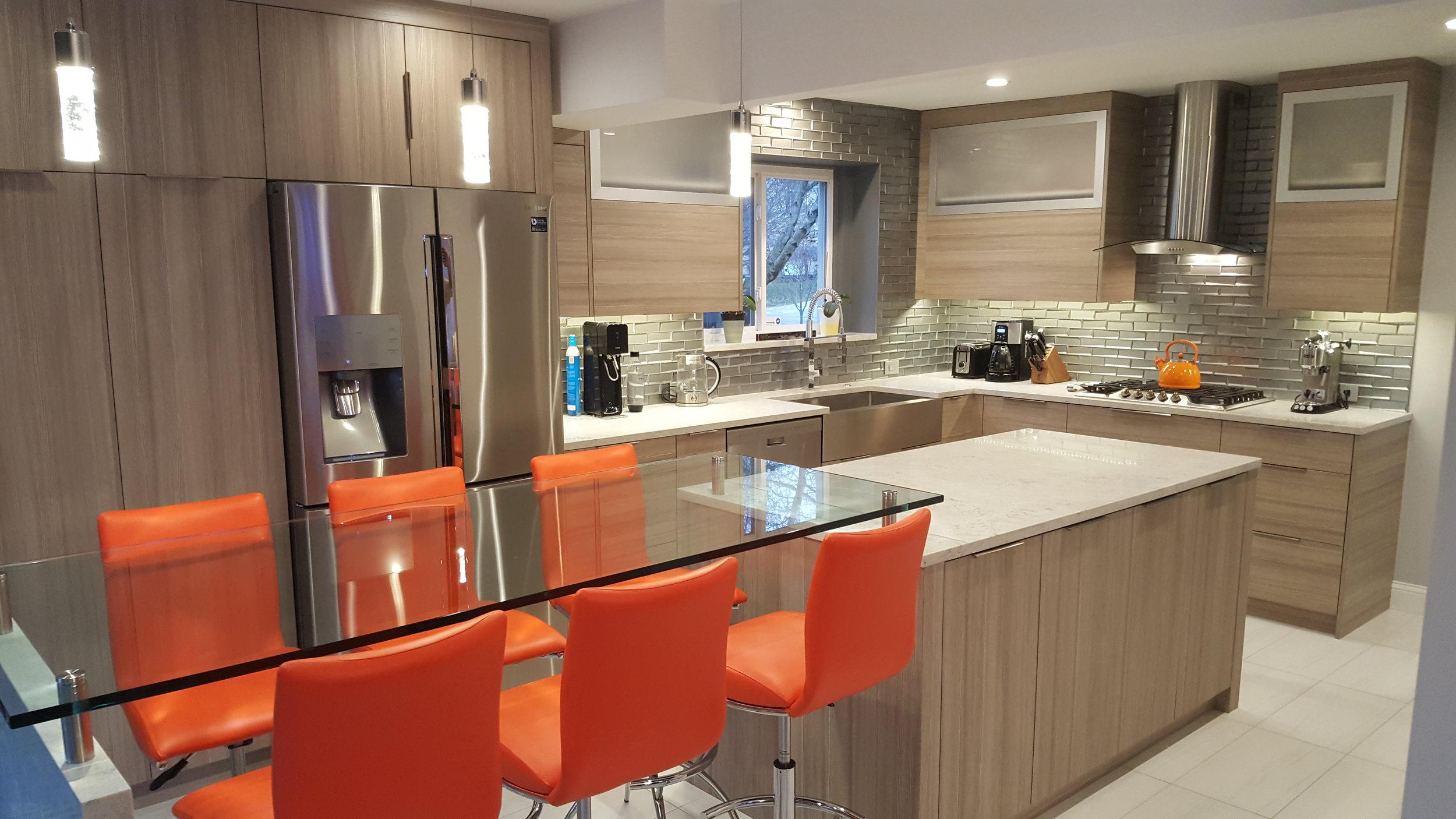 T-Kitchen1 .jpg