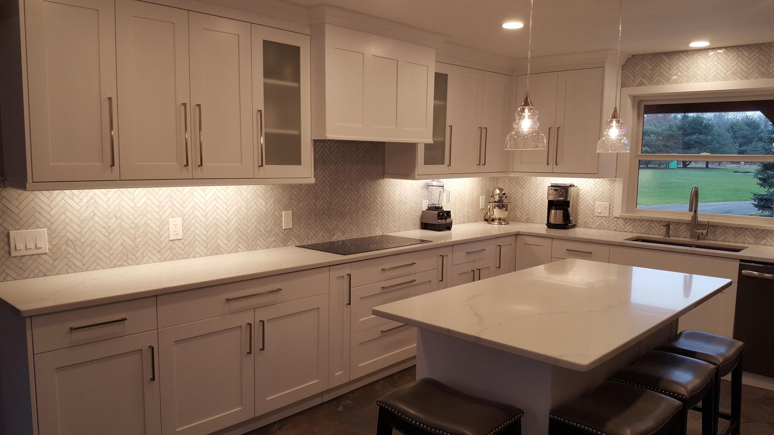 W-Kitchen 1.jpg
