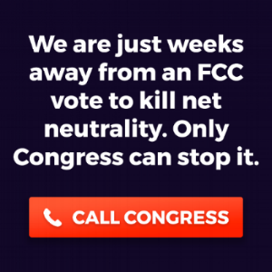 Call+congress+about+Net+Neutrality.png