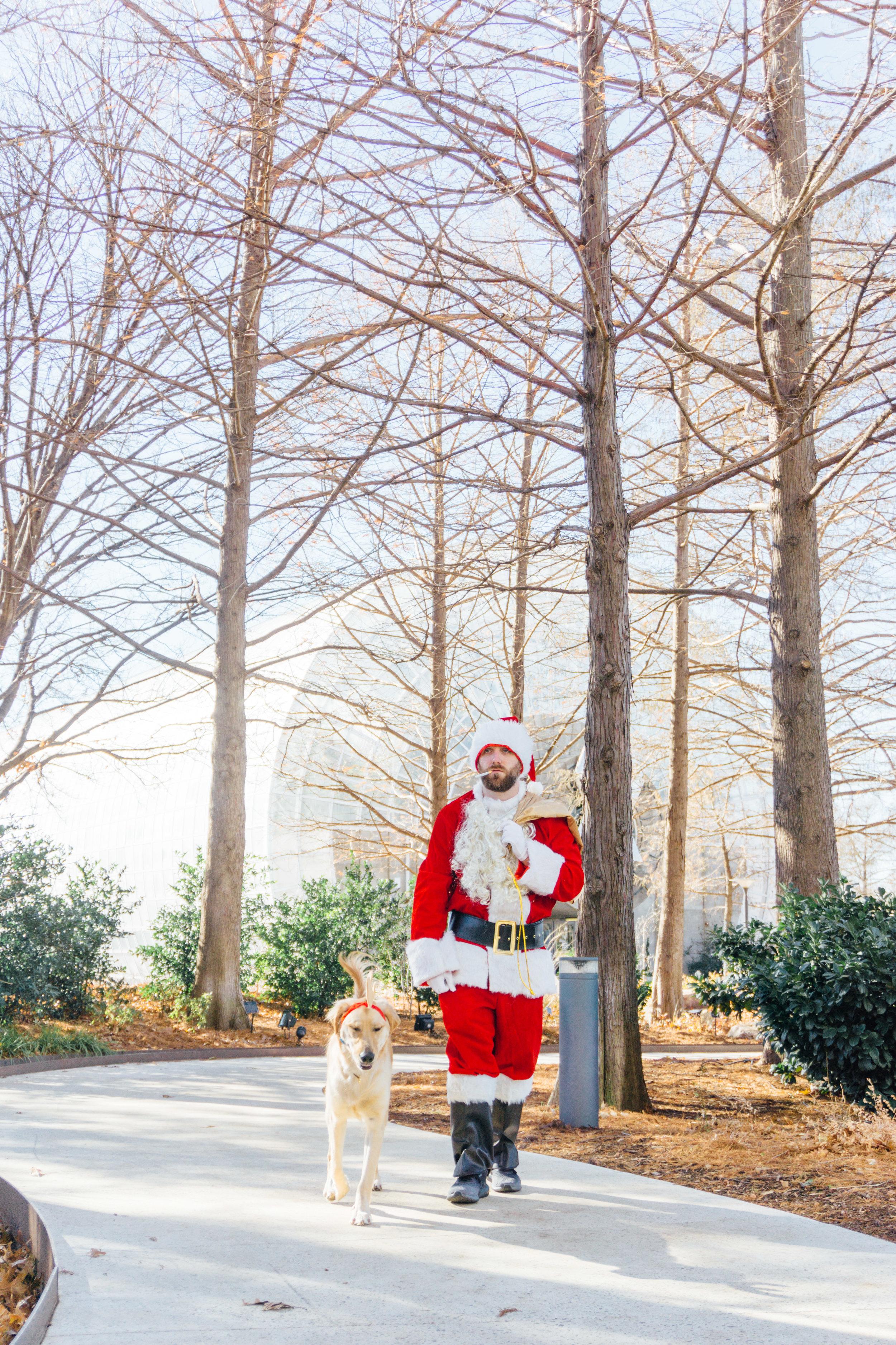 Santa-1434.jpg