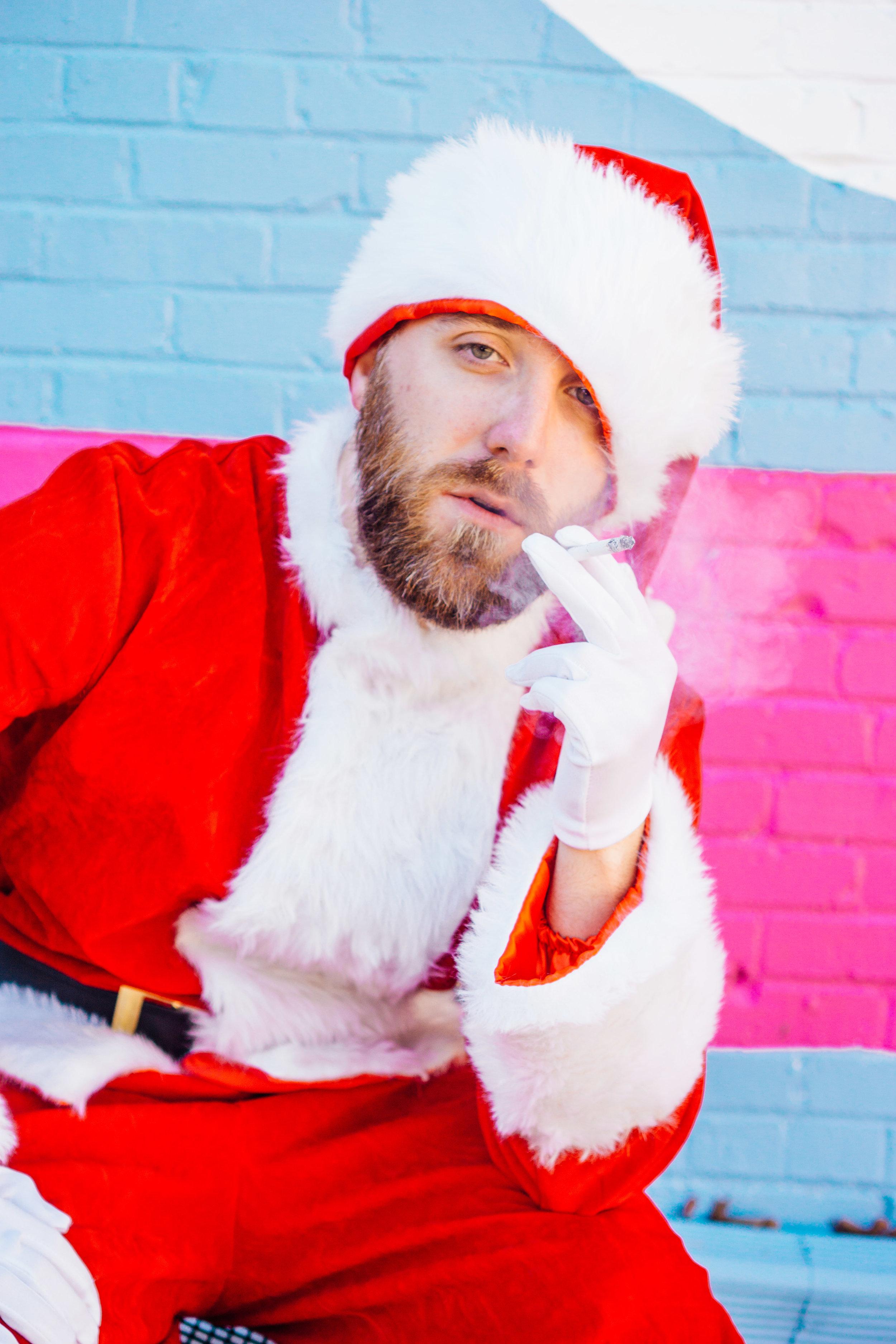Santa-1640.jpg