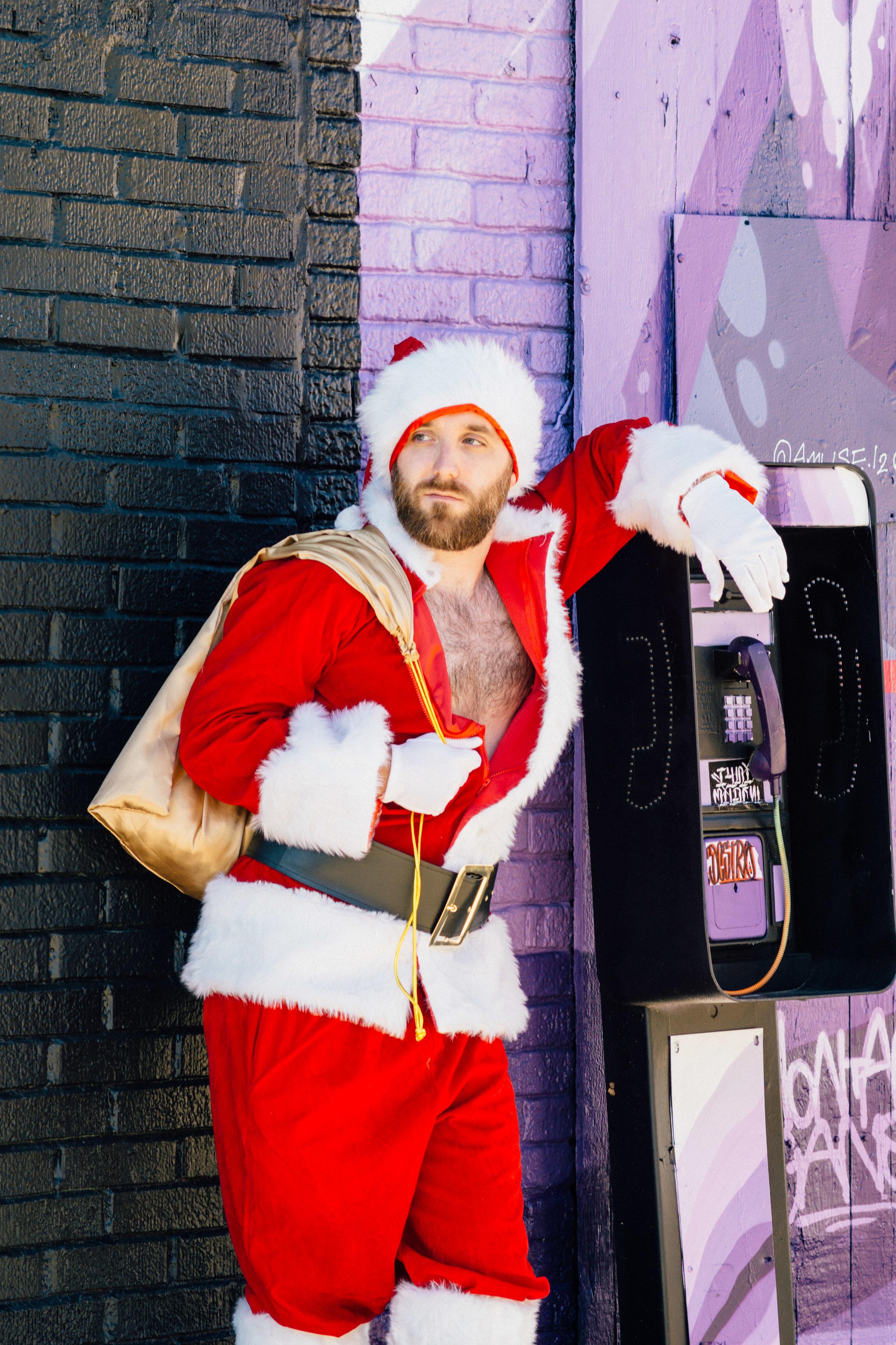 Santa-1667.jpg