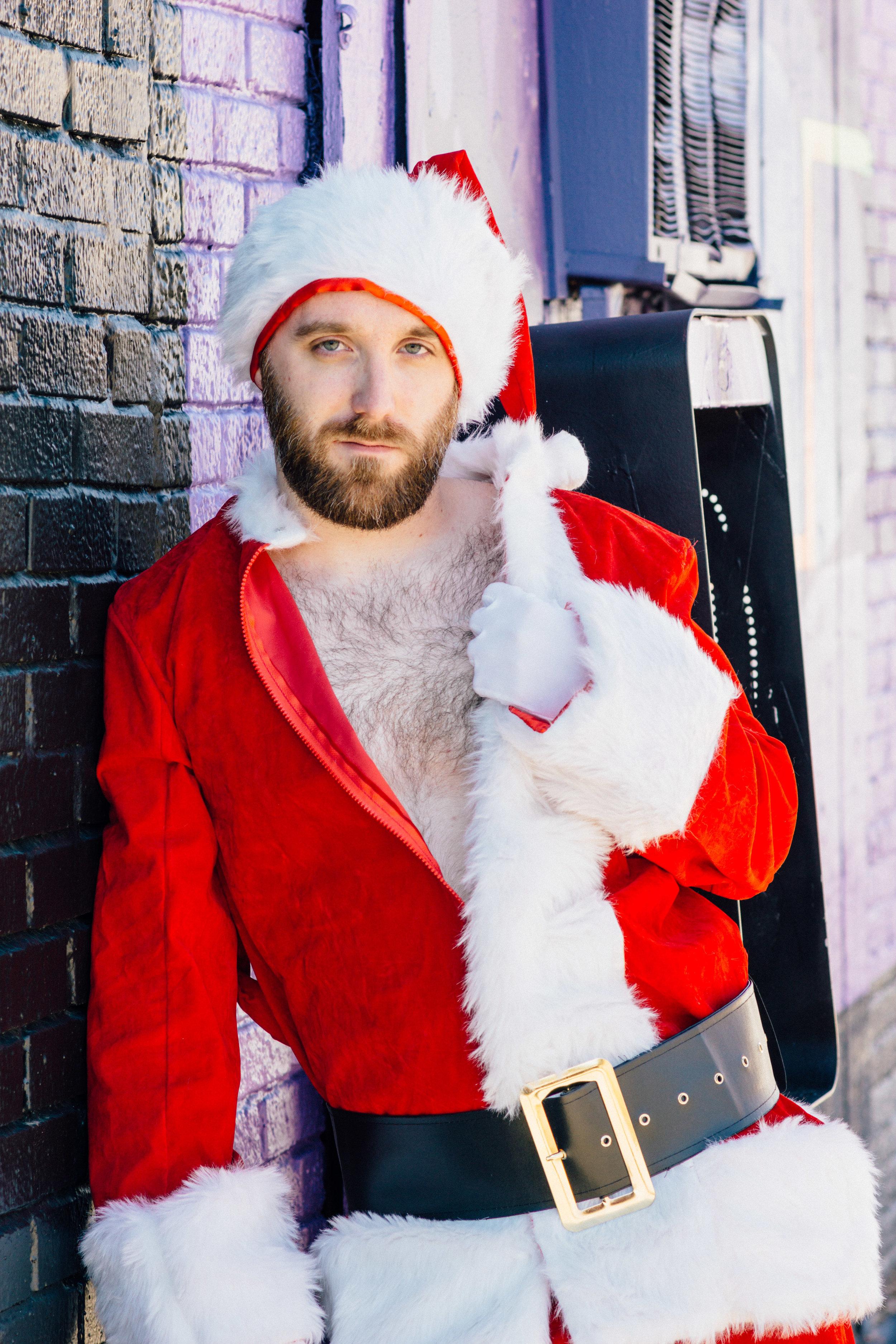 Santa-1676.jpg