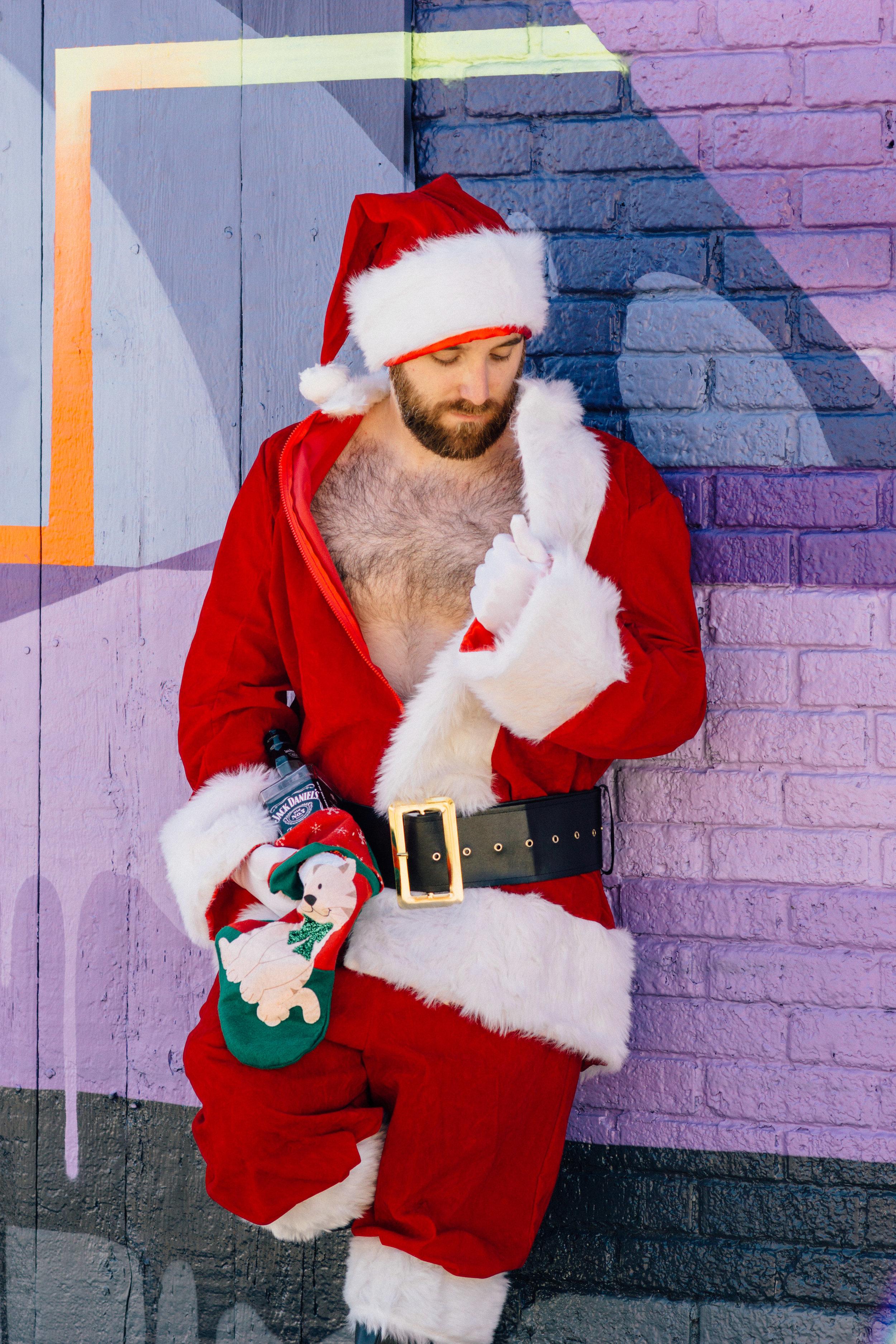 Santa-1684.jpg