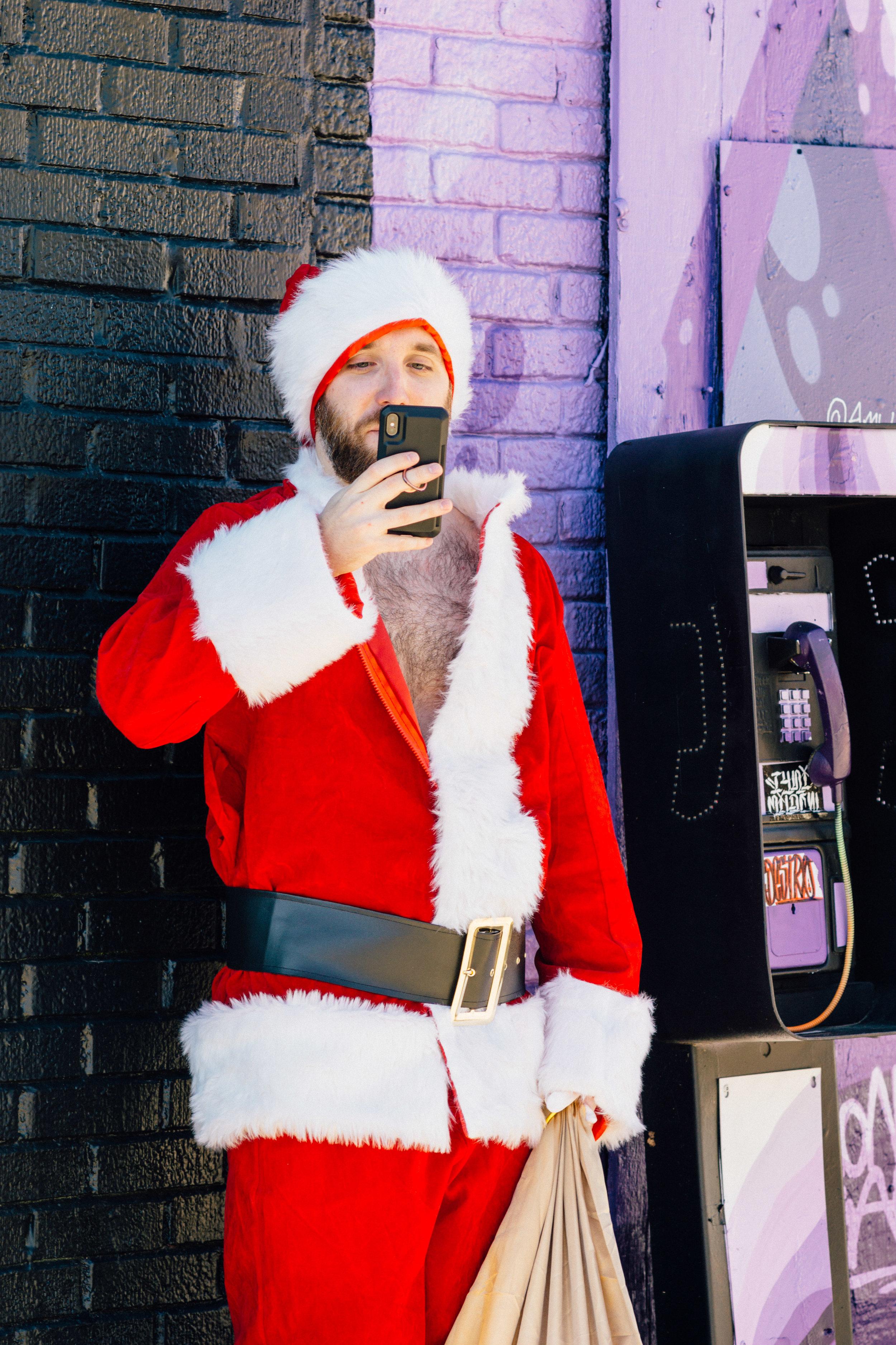 Santa-1666.jpg