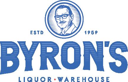 Byron's Liquor Warehouse Oklahoma City - The House OKC