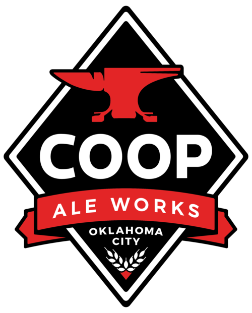 COOP Ale Works Oklahoma City - The House OKC