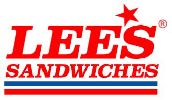 Lee's Sandwiches Oklahoma City - The House OKC