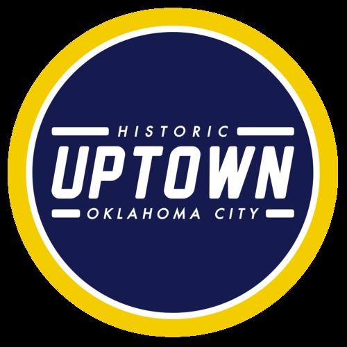 Uptown 23rd Oklahoma City - The House OKC