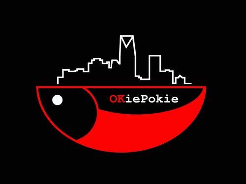 Okie Pokie Oklahoma City - The House OKC