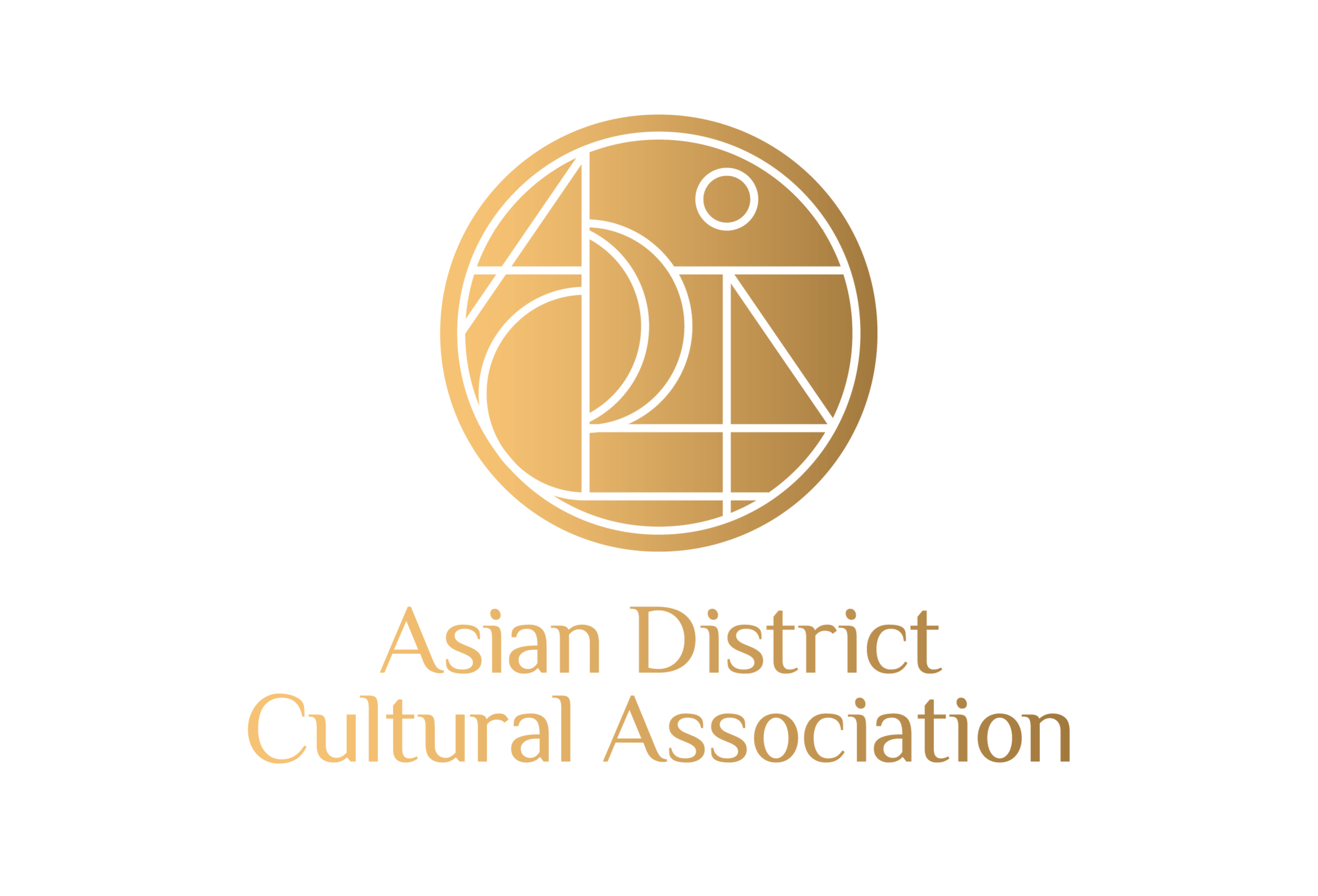 Asian District Cultural Association Oklahoma City - The House OKC