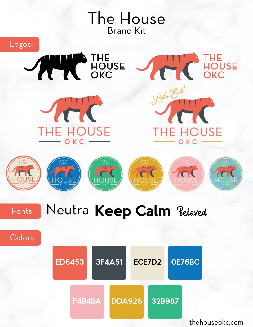 The House - Brand Kit (1).png