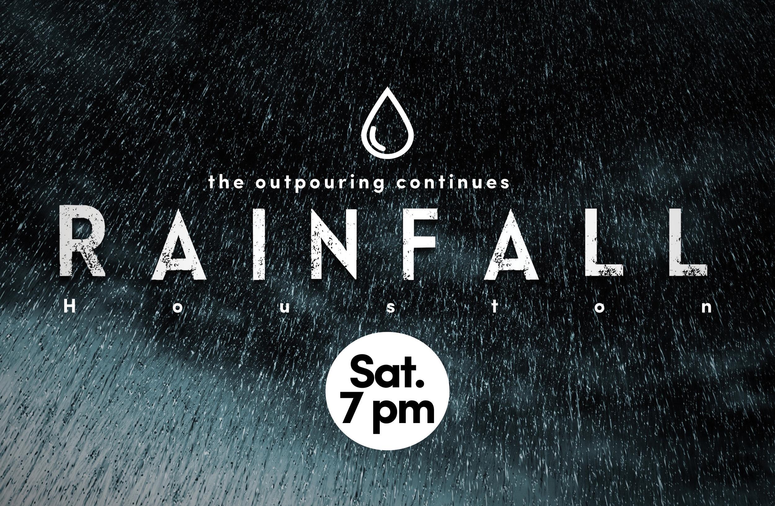 Rainfall3.jpg
