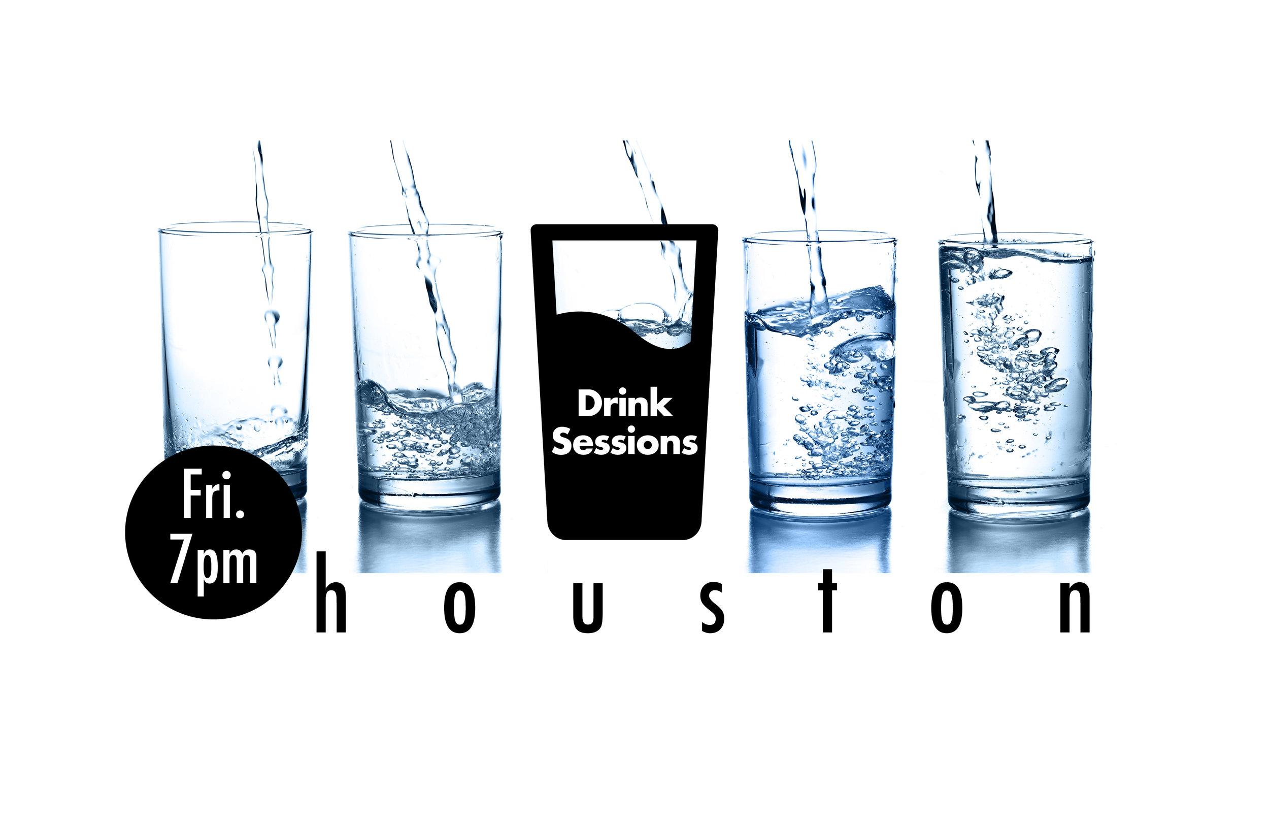 drink sessions slide show.jpg