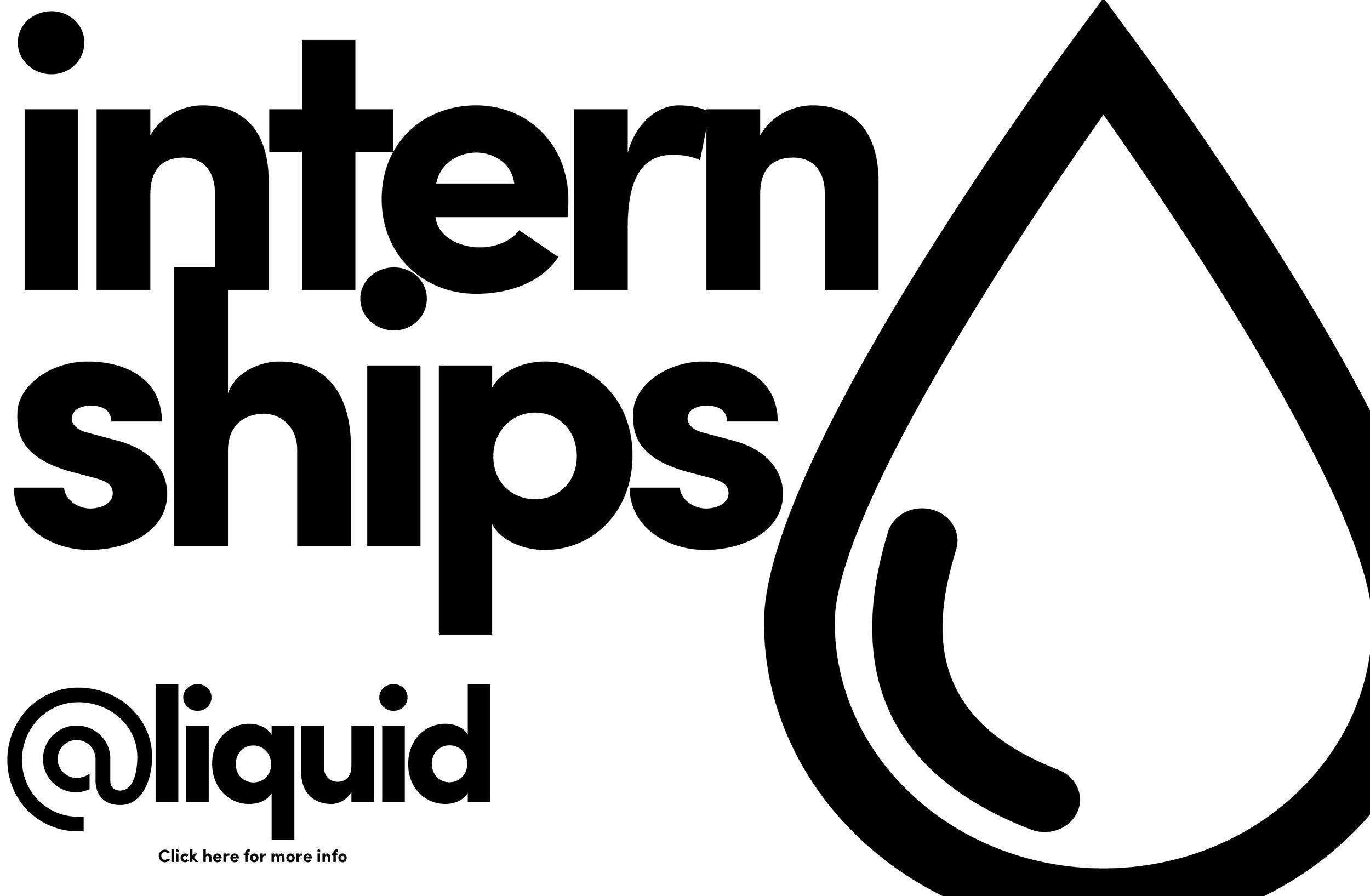internships liquid.jpg