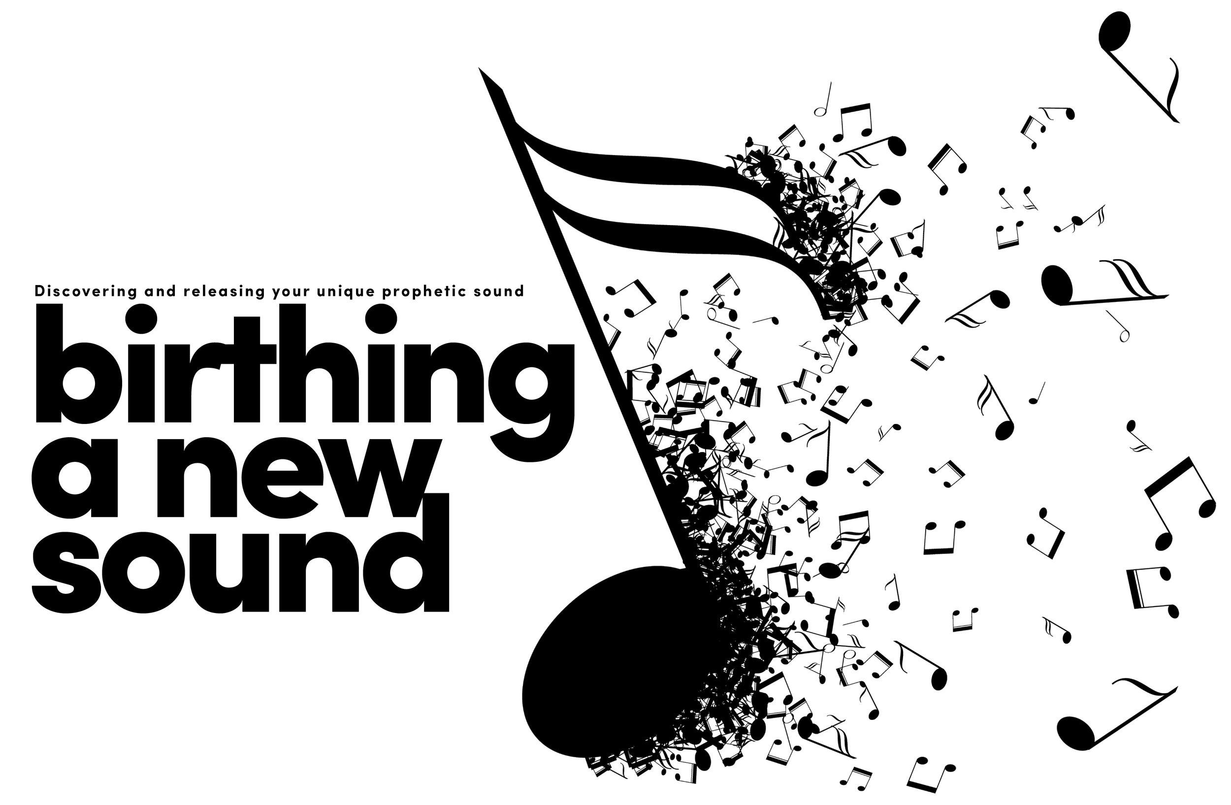 birthing a new sound.jpg