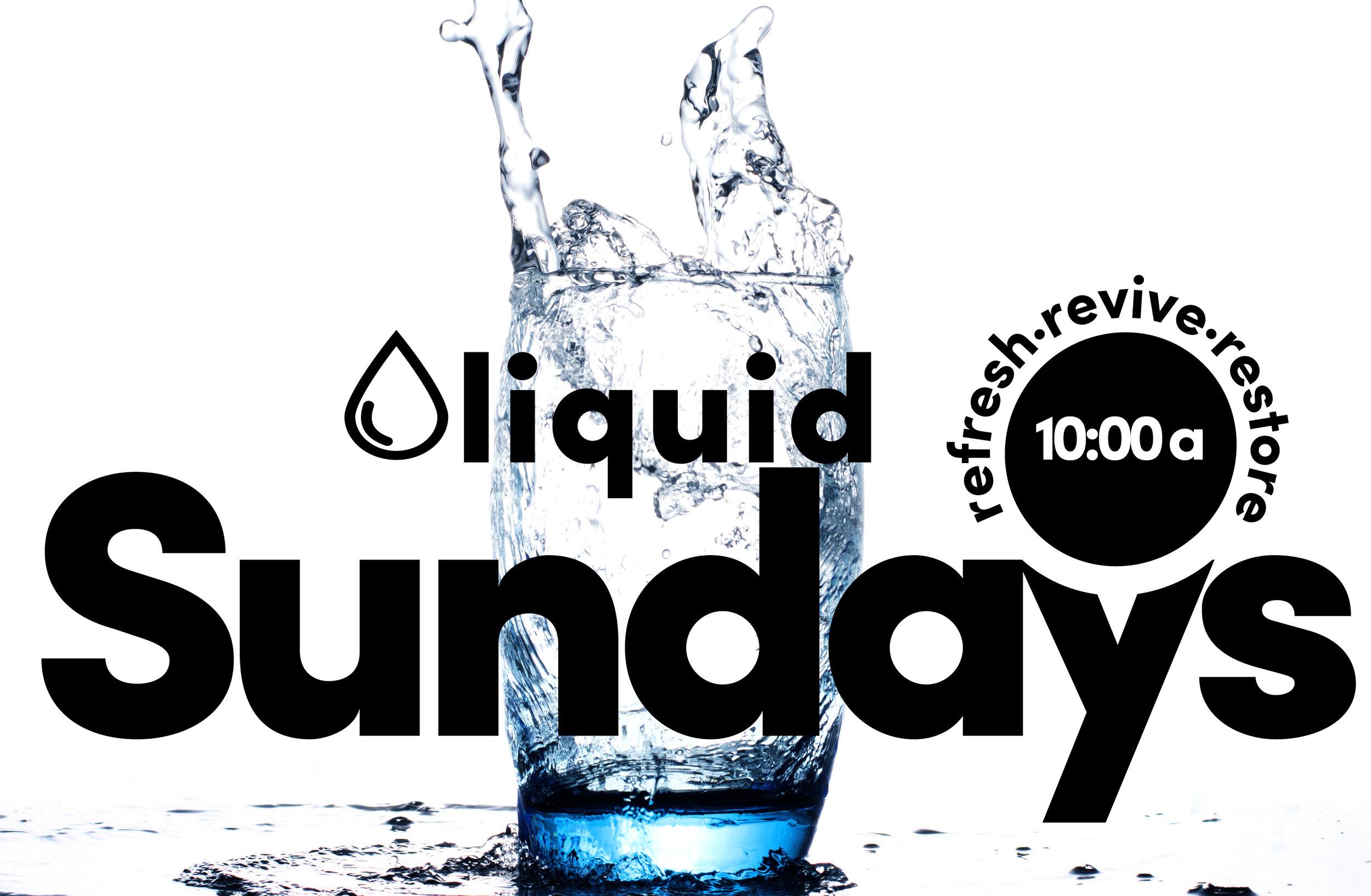 liquid sundays3.jpg