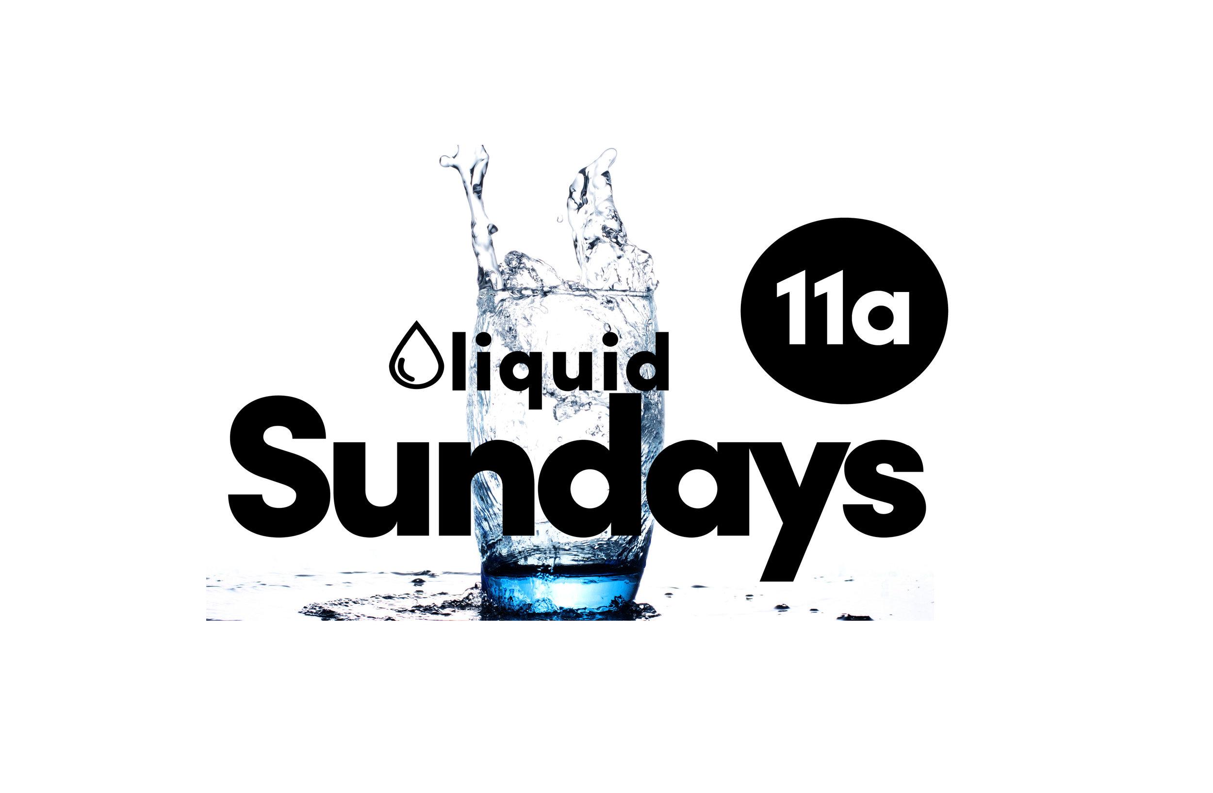 Liquid Sunday.jpg