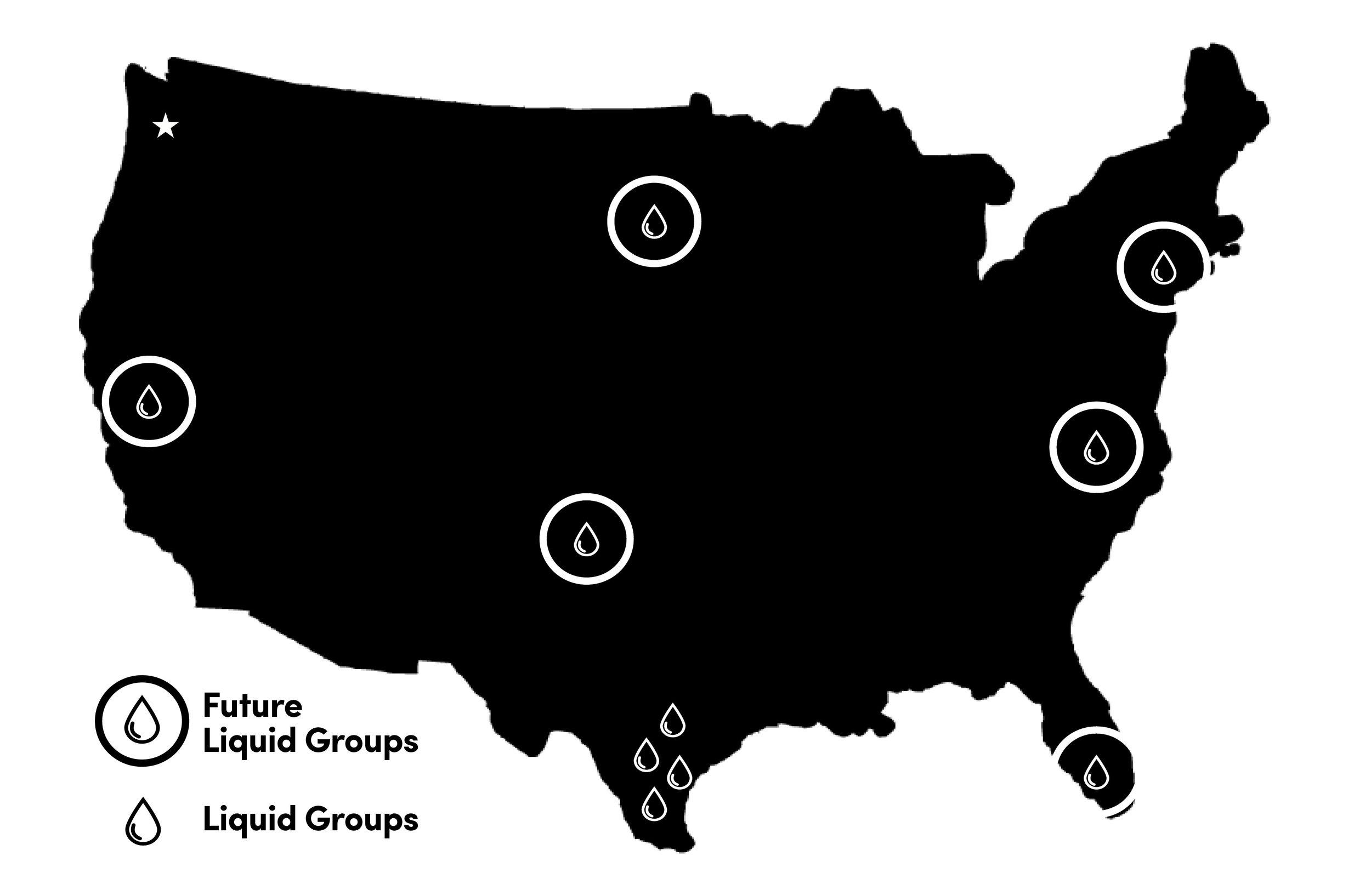 liquid groups usa2.jpg