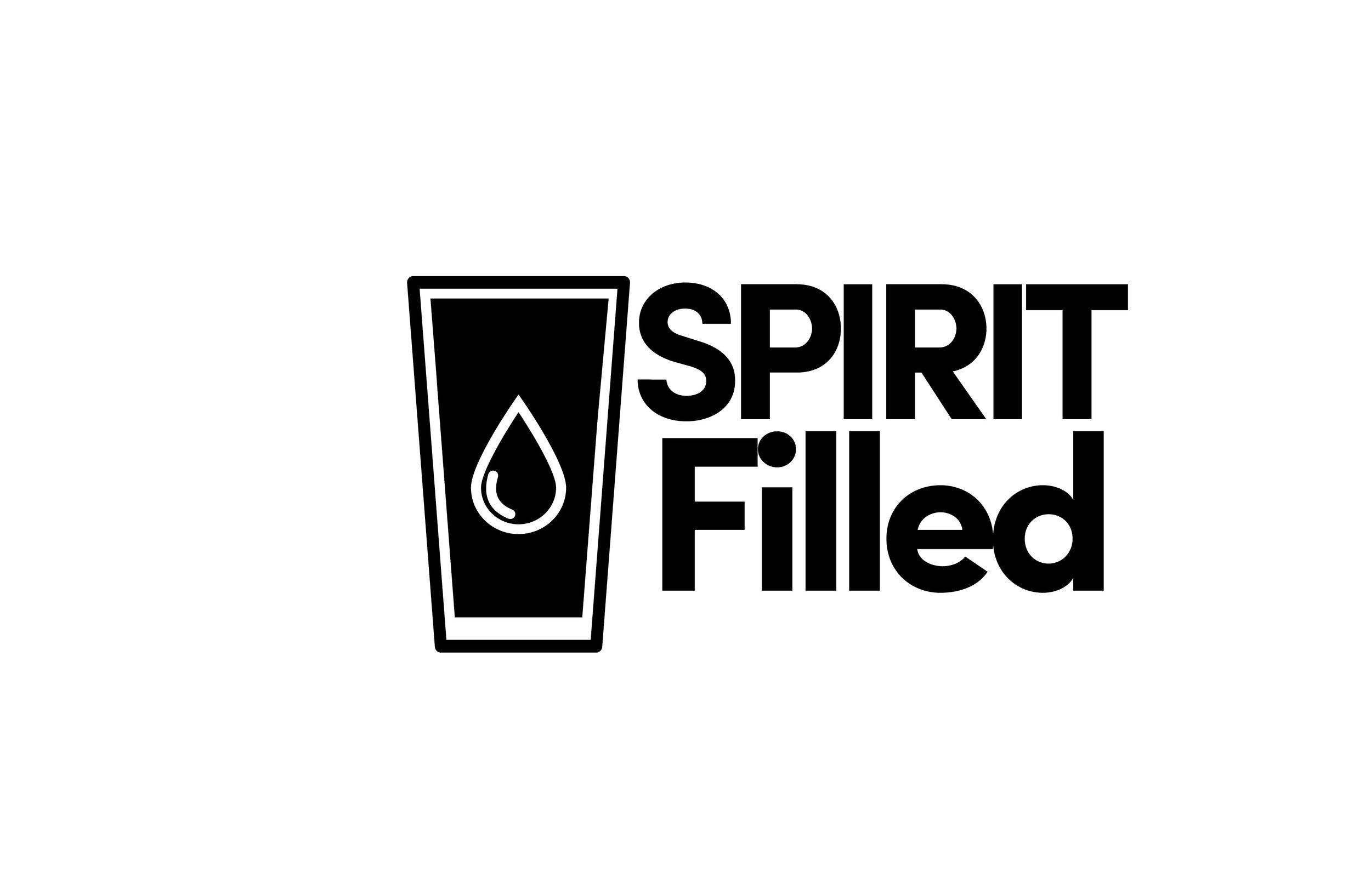 spirit filled.jpg