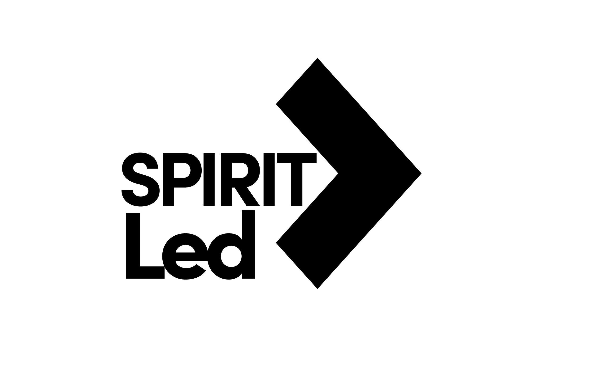 spirit led.jpg