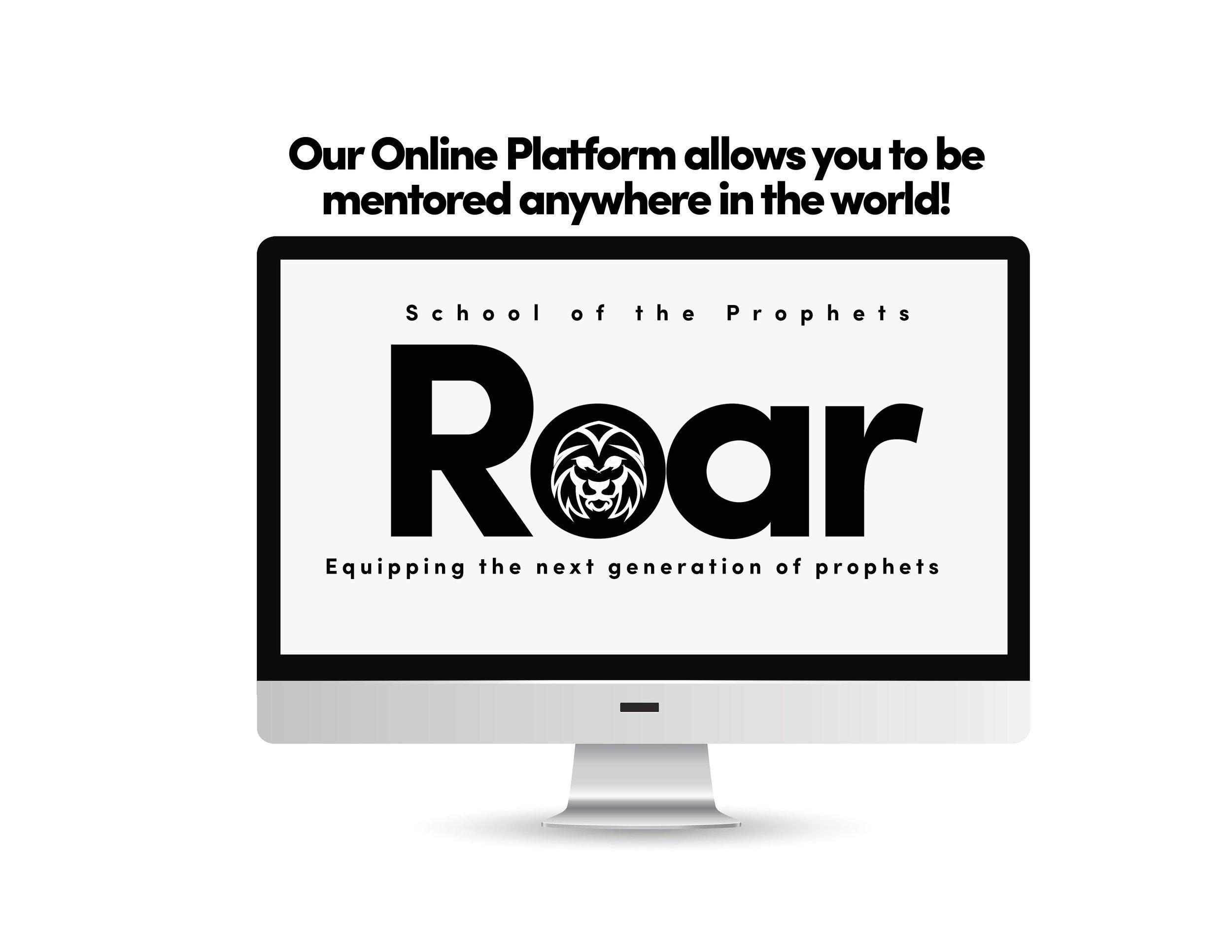 roar on platform.jpg
