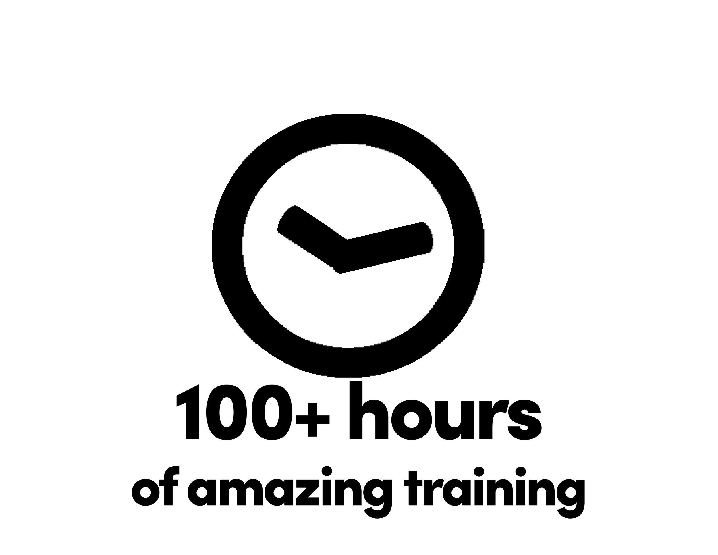 100 hours of training.jpg