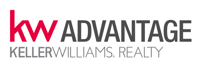 KellerWilliams_Realty_Advantage_Logo_CMYK.png