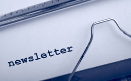 typewriter-newsletter-15669032.jpg