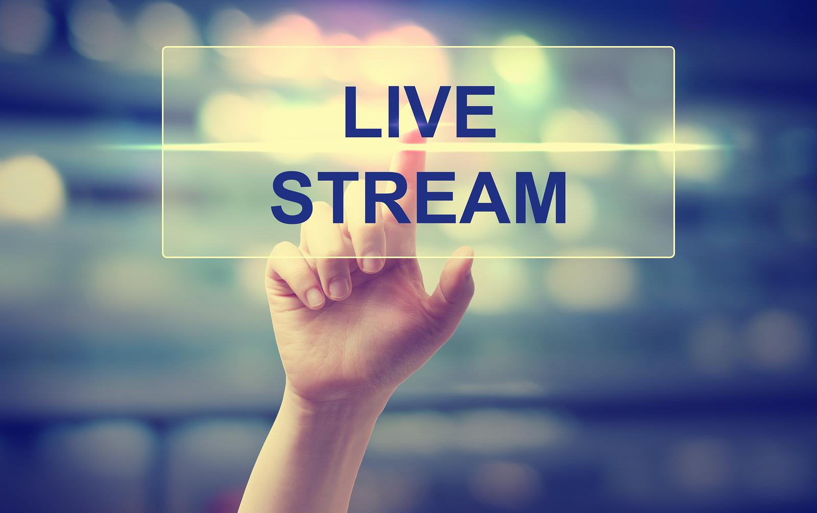 bigstock-Hand-Pressing-Live-Stream-105062459.jpg