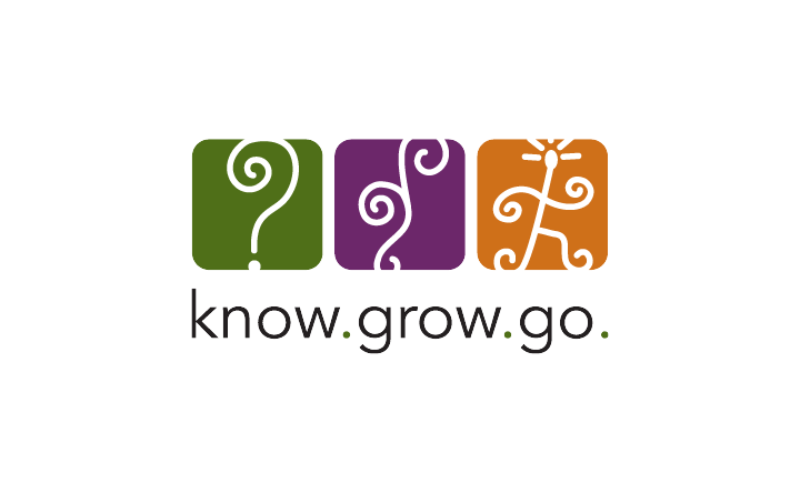 KnowGrowGo.png