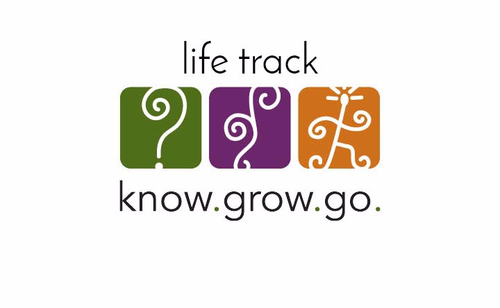 knowgrowgo-e1467827525968.jpg