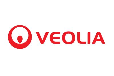 logo-veolia.png