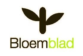 logo_bloemblad_cmyk.jpg