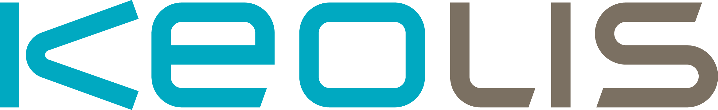 logo-simple-keolis.png