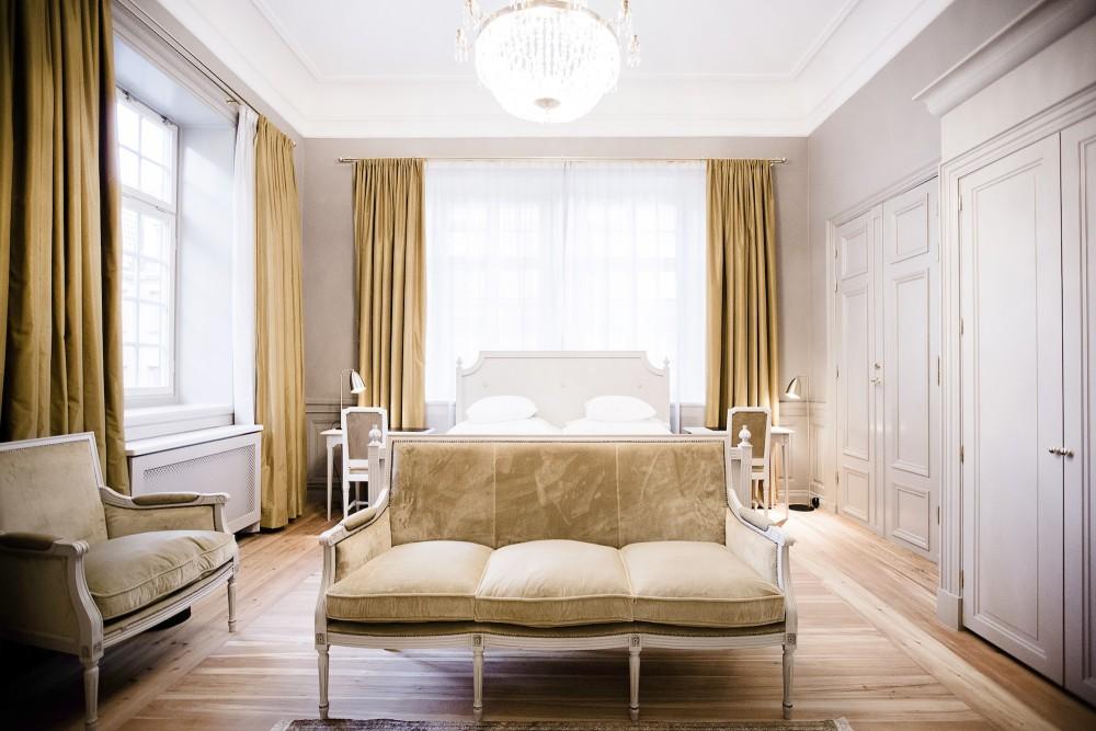Hotel-Kungsträdgården-Stockholm-E-son Lindman.jpg