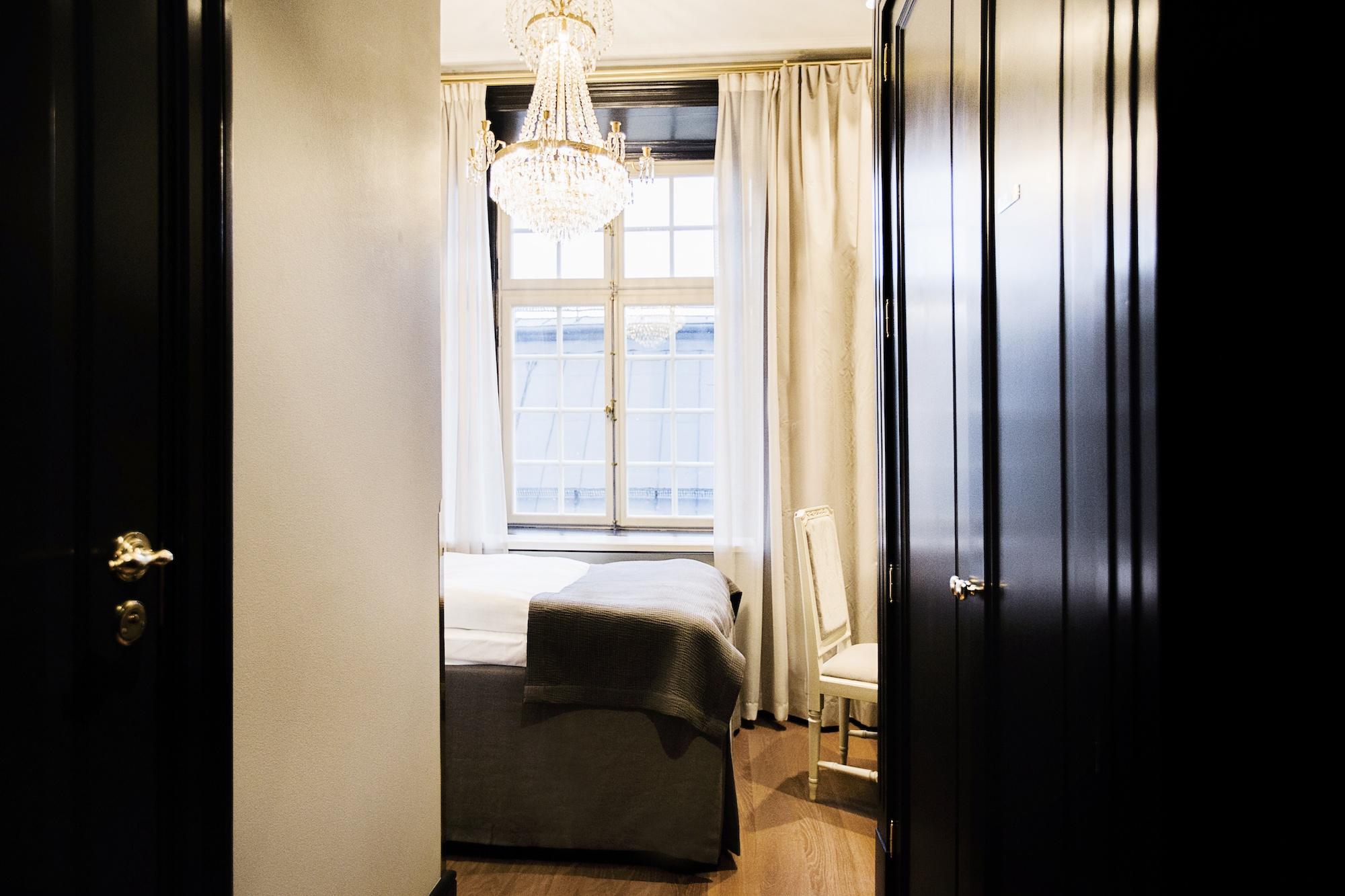Hotel-Kungsträdgården--E-son Lindman.jpg