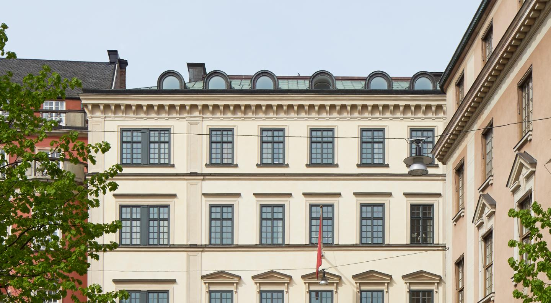 Hotel-Kungstraedgaarden_fp_proj_slide_img.jpg