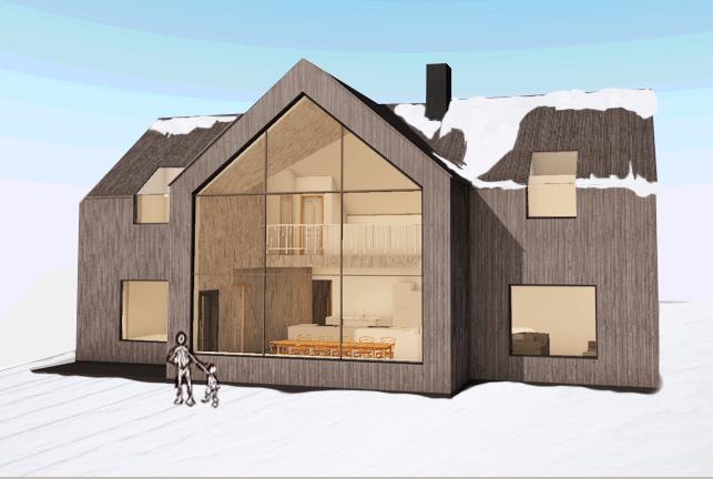 Illustration snö.jpg