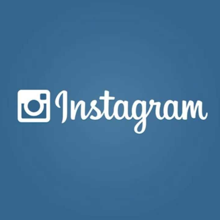 Instagram FeedUpdates and Works in Progress -