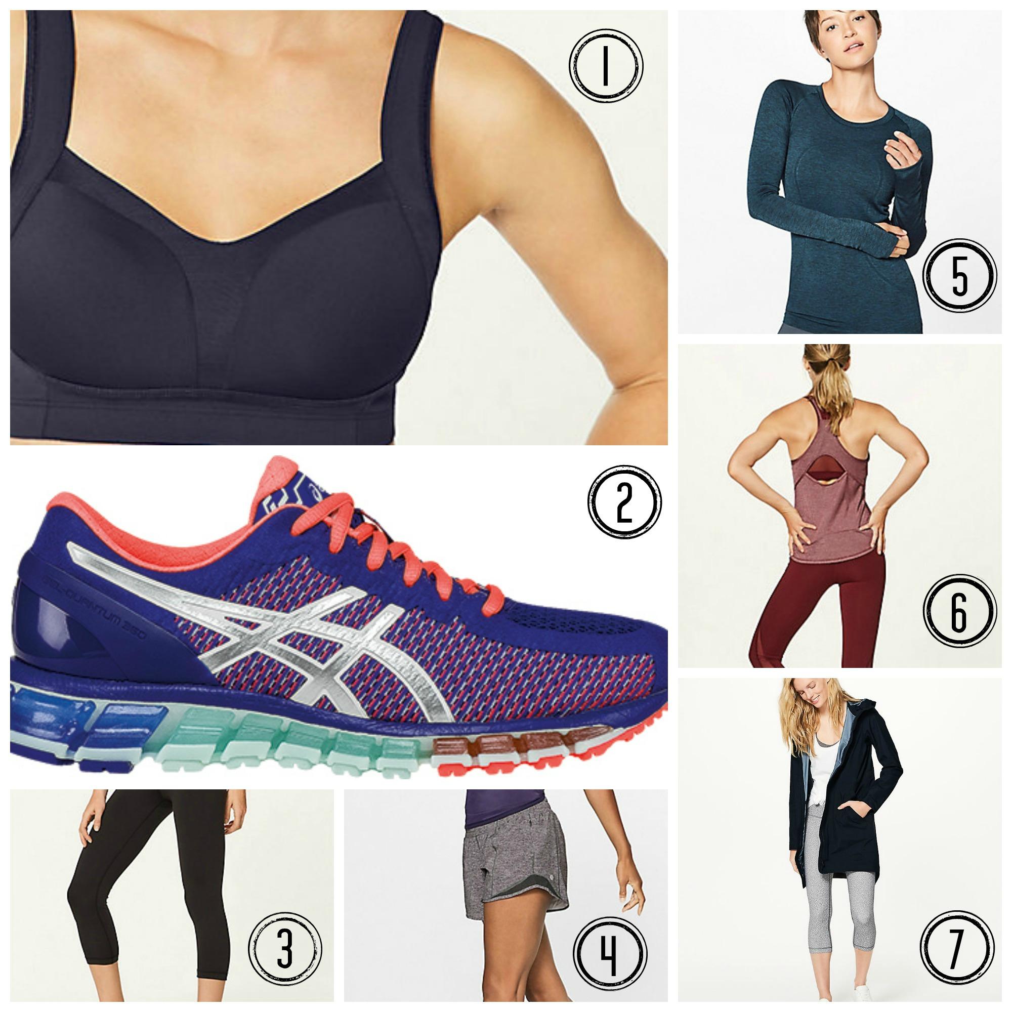 Fitness Collage.jpg