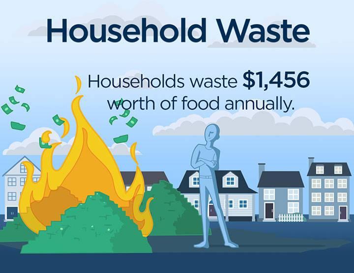 household-waste.jpg