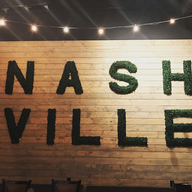 We've arrived y'all!! Exploring country music city and I can't be more excited about it!  Staying at @aertsonhotel and it's beautiful also Had dinner @henleynashville  last night and it was sooooooo delish! More about it in a blog post when we get back • • • • • #countrymusic #country #nashville #america #countrylife #tennessee #countrygirl #farm #nashvilletn #travelling #musiccity #traveler #roadtrip #traveller #cowgirl #traveltheworld #southern #unitedstates #happiness #merica #exploremore #wander #tourist